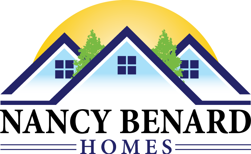 Nancy Benard Homes logo