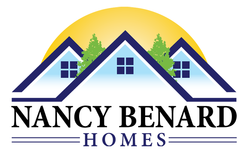Nancy Benard Homes