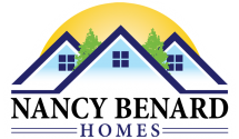 Nancy_Benard_Homes_Realtor_Logo_w_White_Stroke_01